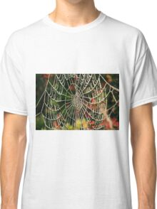 Frosted  Classic T-Shirt