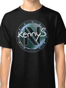 enVyUs kennyS | CS:GO Pros Classic T-Shirt