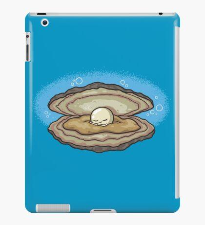 Precious iPad Case/Skin