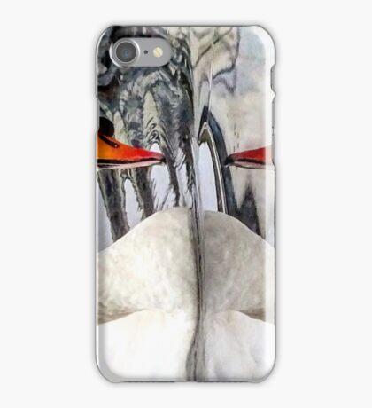 Hello Gorgeous! iPhone Case/Skin