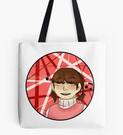 Persona 4: Nanako Dojima Tote Bag
