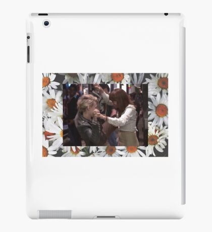 Holtzbert  iPad Case/Skin