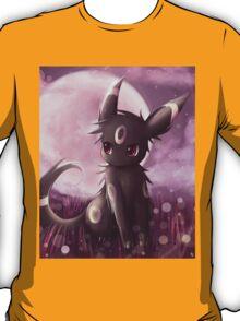 Stardust :: Umbreon T-Shirt