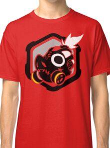 Roadhog Spray Classic T-Shirt