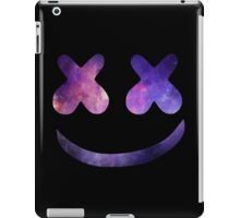 X_X iPad Case/Skin