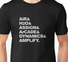 Pirate Producer ☠ Unisex T-Shirt