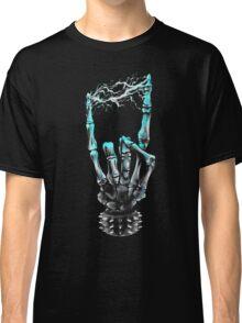 Electrifying Music Classic T-Shirt