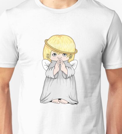 Precious Moments Angel Unisex T-Shirt