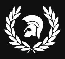 Trojan by ThisIsFootball