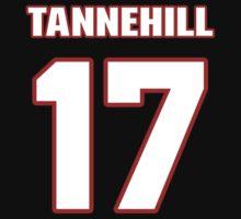 NFL Player Ryan Tannehill seventeen 17 by imsport