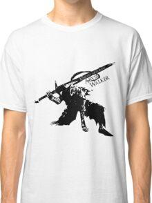 Abysswalker Classic T-Shirt
