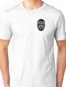 kanye west president 2020  Unisex T-Shirt