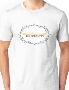 Style 9 - VCU Unisex T-Shirt