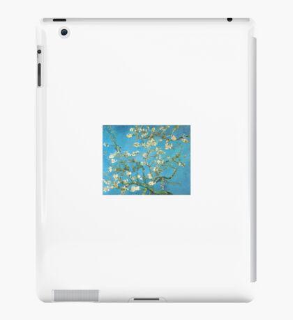 almond iPad Case/Skin