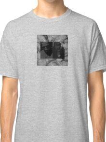 $UICIDEBOY$ - ETERNAL GREY Classic T-Shirt