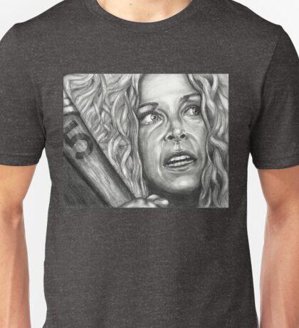 500 to 1  Unisex T-Shirt