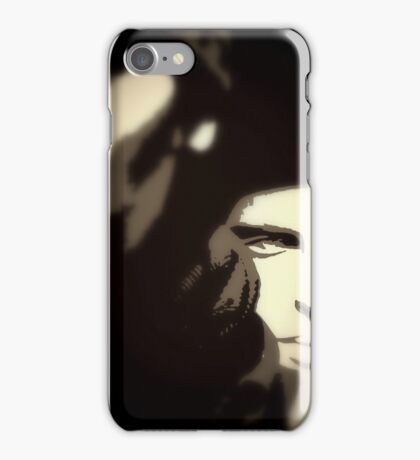 Ides Of March iPhone Case/Skin