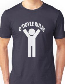 O'Doyle Rules Unisex T-Shirt