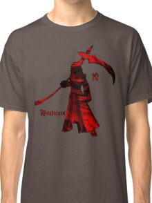 The Graceful Assassin Classic T-Shirt