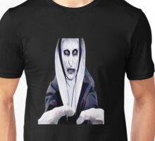 valak Unisex T-Shirt