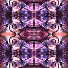 Purple Storm by Dr-Pen