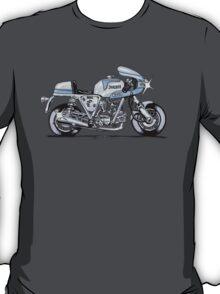 Ducati 900 SS T-Shirt