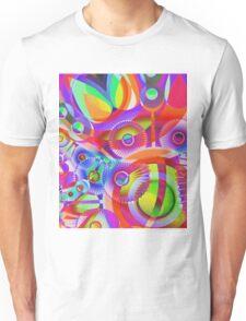 5666 Unisex T-Shirt
