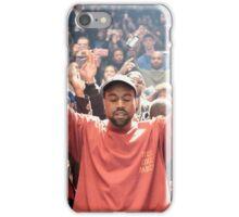 Kanye iPhone Case/Skin