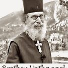 Brother Nathanael. by Albert