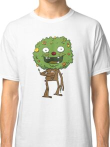 Lambic Beer Monster Classic T-Shirt