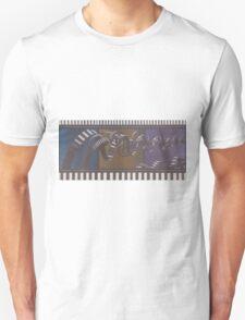 Celluloid T-Shirt