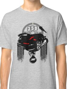 350Z BEASTIE T Shirt Classic T-Shirt
