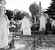 headstones by iview600d