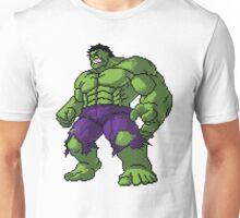 Pixel Smash Unisex T-Shirt