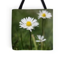 Daisey's Day Tote Bag