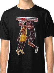 Malcolm Brogdon Classic T-Shirt