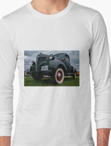 1946 Fargo Pick Up Long Sleeve T-Shirt