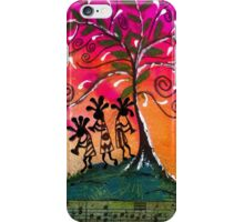 Let's Play Music - iPhone Case iPhone Case/Skin