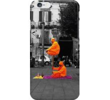 PERFECT BALANCE PICTURE PICTURE-PILLOW-TOTE BAG,IPHONE CASE ECT. iPhone Case/Skin