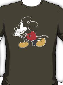 Rockin' Mickey T-Shirt