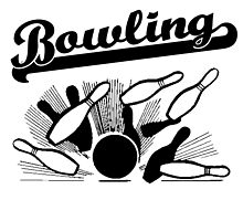 Bowling by kwg2200