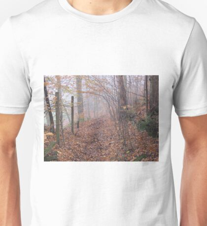 Image thirty six Unisex T-Shirt