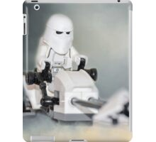 Star Wars Lego Stormtrooper iPad Case/Skin