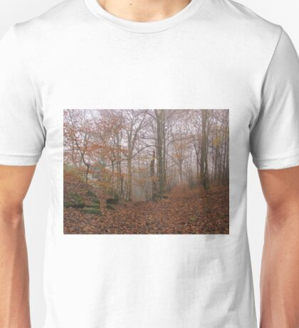 Image thirty nine Unisex T-Shirt