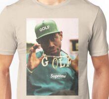 Tyler the Creator Supreme Unisex T-Shirt