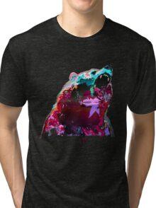 Baer Tri-blend T-Shirt
