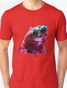 Baer Unisex T-Shirt