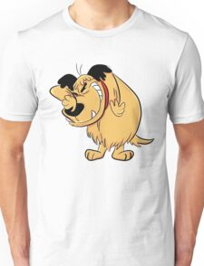 Muttley Unisex T-Shirt