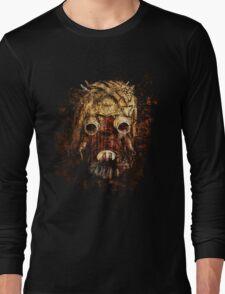 Raider Long Sleeve T-Shirt