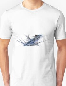 Apophysia #1 T-Shirt